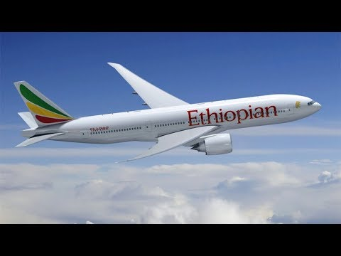 10 Things You Didn't Know About Ethiopian Airlines
