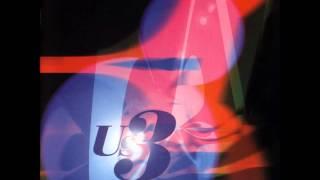 Us3 - 52nd & Broadway (1997)