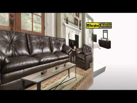 House Full of Furniture - Ottawa/Kingston
