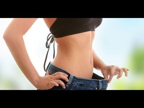 kako skinuti stomak vjezbama