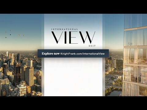 International view 2017 youtube international view 2017 knight frank sciox Image collections