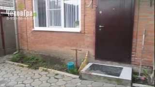 Дом в Таганроге - недвижимость в Таганроге/ ЧеховГрад 6011