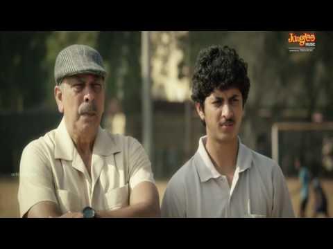 Indiyane Vaa   Sachin A Billion Dreams Original 1080p HD