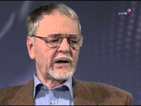 Video zur Ernährung nach Herr Fisseler gegen Beschwerden der Arthrose 1