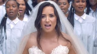 Baixar Small Details You Missed In Demi Lovato's Tell Me You Love Me Video