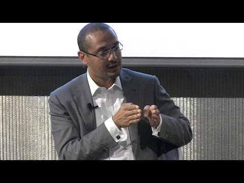 BUSINESS FORUM | Big Data and Genomics