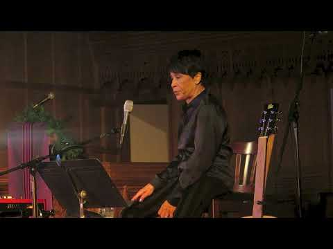 Bettye LaVette @ Outpost in the Burbs -