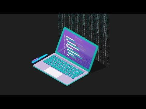 Understanding Word2Vec Model - Hands On NLP using Python Demo
