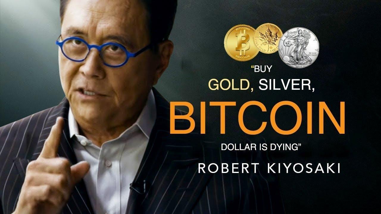 buy bitcoin get rich