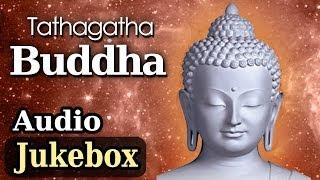 Tathagatha Buddha - All Songs - Krishna - Alka Yagnik - Kavita Krishnamurthy - Kumar Sanu