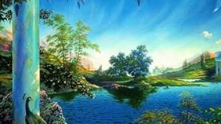 Urdu Poetry - Naghma O Sher - Suno meri jaan ho tum