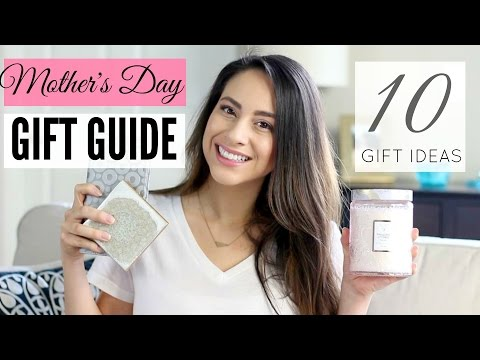 10-gift-ideas-for-mom!-what-to-buy-your-mom-for-her-birthday-or-mothers-day!