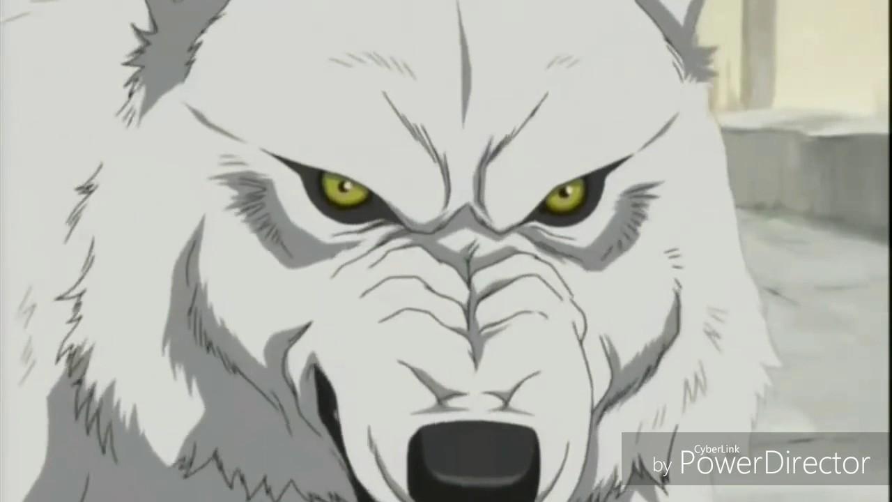Картинки волчий дождь анимации, пожелания рождеством