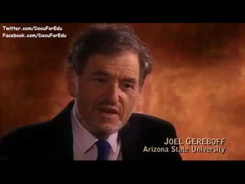 The Epic Story Of The Jews | The Poet-King David Documentary : The Saga Of The Israelites