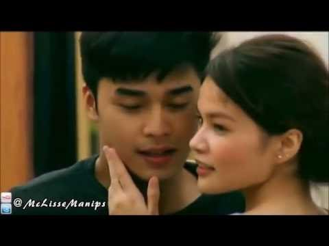 McLisse - Chinito Problems (Mccoy ad Elisse