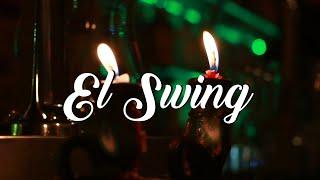 El Swing| Cortometraje documental| Documentary Short Film