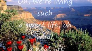Sweet Life, Paul Davis