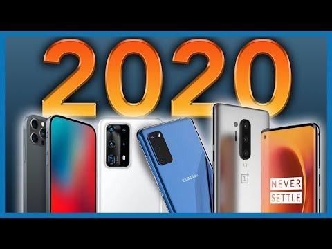 die-besten-smartphones-2020---galaxy-s20,-p40-pro,-iphone-12-co.