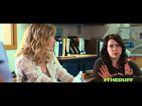 Behind These Walls (Best Gay Scene - Part 2) from YouTube · Duration:  3 minutes 26 seconds