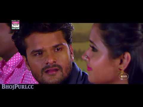 Full HD Video Sakhi Re Bar Paa Gayini Android HDBhojPuri Cc