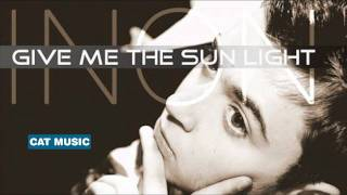 NONI - Give me the sunlight  Hit 2011( Radio Edit)