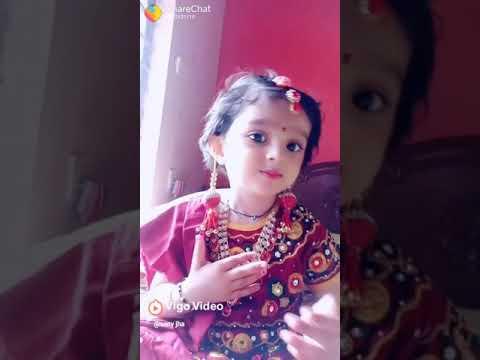 Ishq Hai To Ishq Ka izhaar Kar I love you love you I crazy want you