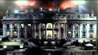 Resident Evil 6  The Final Chapter   Movie trailer 2016   Milla Jovovich