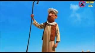 despicable me illuminati فيديو يوضح رموز الماسونية في فلم لئيم جدا