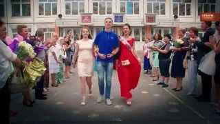 видео выпускные фотокниги  в Москве