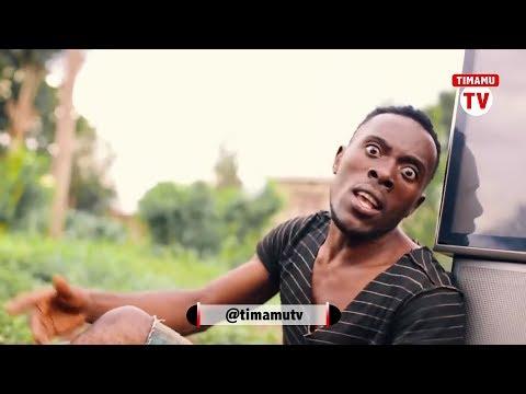 Hivi unajua kua mchumba wake wolper ndiye aliyeimba Sikai Kimya Remix ya Diamond??