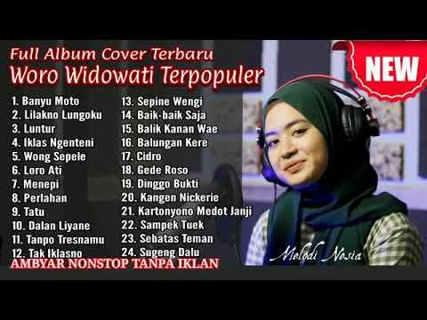 woro-widowati-full-album-tanpa-iklan-sama-sekali