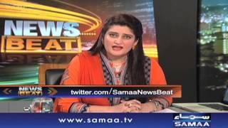 Pakistan mein Corruption ka khatma mumkin hai? - Paras Jahanzeb - 15 Feb 2016