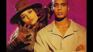 2 Unlimited - Throw The Groove Down (Euro Extended Mix)