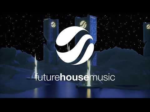 Janelle Monae - Make Me Feel (EDX's Dubai Skyline Remix)