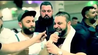 Florin Salam - Si am sa plec pe croaziera LIVE 2018 messi