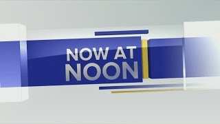 Wkyt News Noon