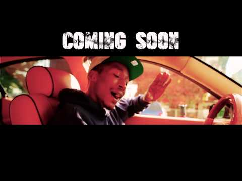 Deuce (@DBlockDeuce_215) - All Me Frestyle Trailer (Full video coming soon)