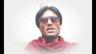 Hona tha pyar (Remix)