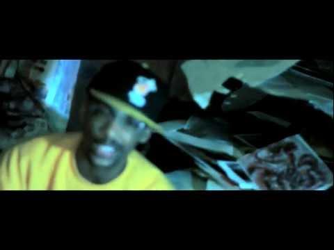 Boldy James Whats Da Goody Bag [Official Video]