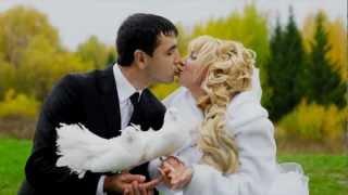 Свадьба Барби и Кена))