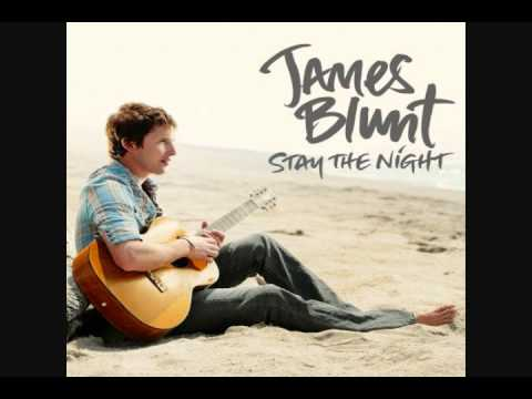James Blunt - Best Laid Plans ( Some Kind of Trouble 2010) HQ