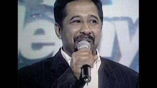 Cheb Khaled & Amr diab          عمر دياب & الشاب خالد