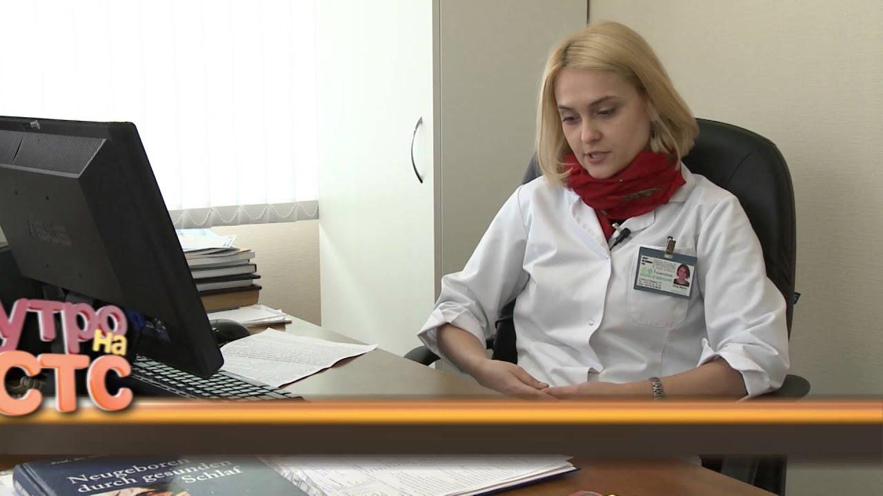 Аденоиды кашель и храп у ребенка