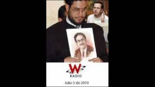 Iván Cepeda, responde a la columna del ex ministro de agricultura Andrés Felipe Arias