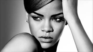 Rihanna Stay bass remix Süni video mp3