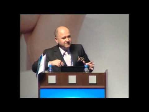 Kariyer Zirvesi 2011 Baybars Altuntaş
