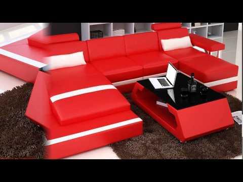 Мягкая мебель классика | Мебель мягкая классика