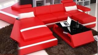 Мягкая мебель для гостиной | Мебель мягкая для гостиной(, 2015-10-10T13:05:17.000Z)