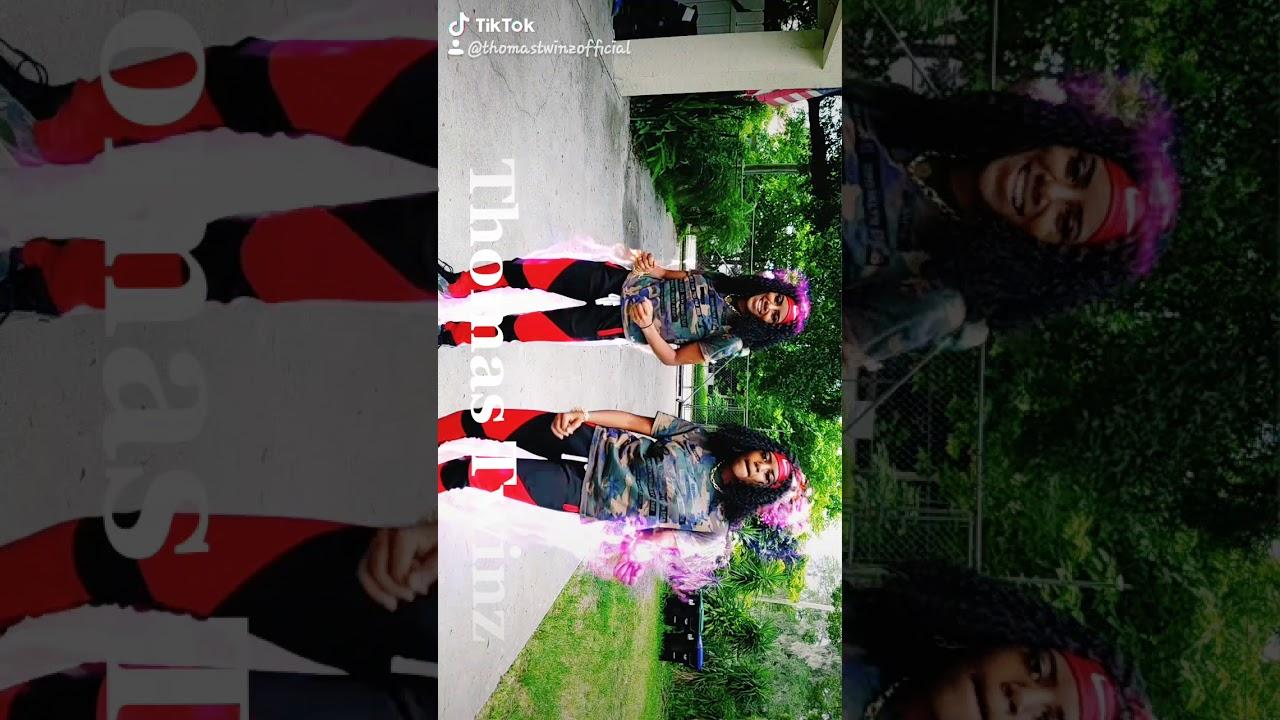 Tik Tok Videos || Funny CUTE BABY Dubsmash Latest 2019 ...  |Baby J Tik Toker