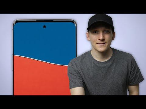 OnePlus Z - NO WAY